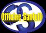Officine Santulli Logo